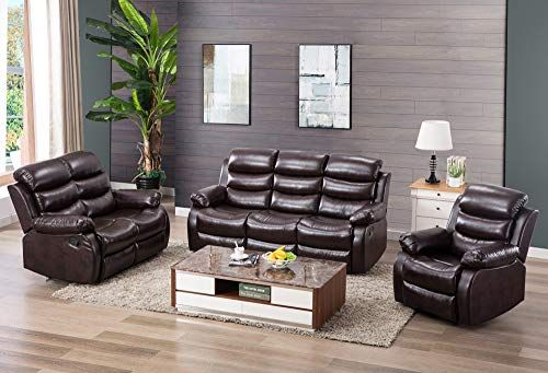 Remarkable Harper In 2019 Leather Reclining Sectional Sectional Sofa Pabps2019 Chair Design Images Pabps2019Com