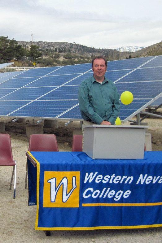 Solar Electric Generating System Solarenergy Advantages Of Solar Energy Solar Energy Facts Solar Energy Panels