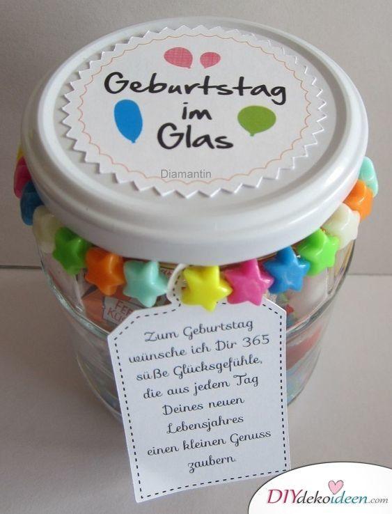 30 Geburtstagsgeschenk Fur Die Beste Freundin Ideen Zum