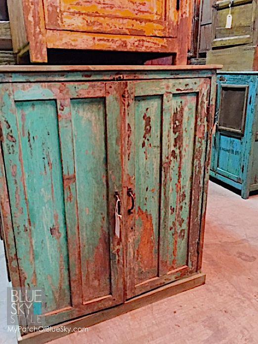 Muebles Rainbow De Francisco Segarra. Muebles Y Armarios Para Comercios.    Furniture Cabinet   Pinterest   Armoires, Commercial And Upcycled Furniture