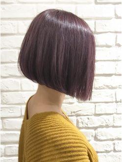 Pin En Medium Short Hair
