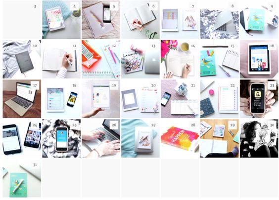 Blogging Breakthrough eBook