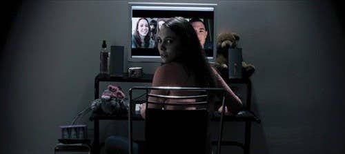 Puedes Sobrevivir A Esta Lista De 16 De Las Peliculas De Terror Mas Dificiles De Ver Jamas Hechas In 2020 Horror Horror Movies Sick Movie