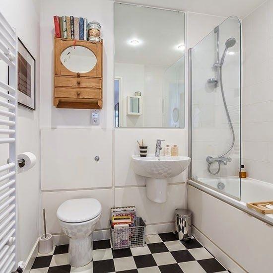 Ba os 500 fotos de cuartos de ba os im genes salas de for Decoracion para cuartos de bano