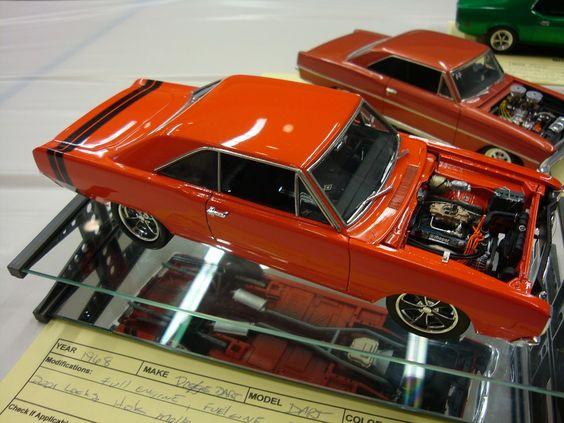wife-dodge-swinger-diecast-cars-ebony