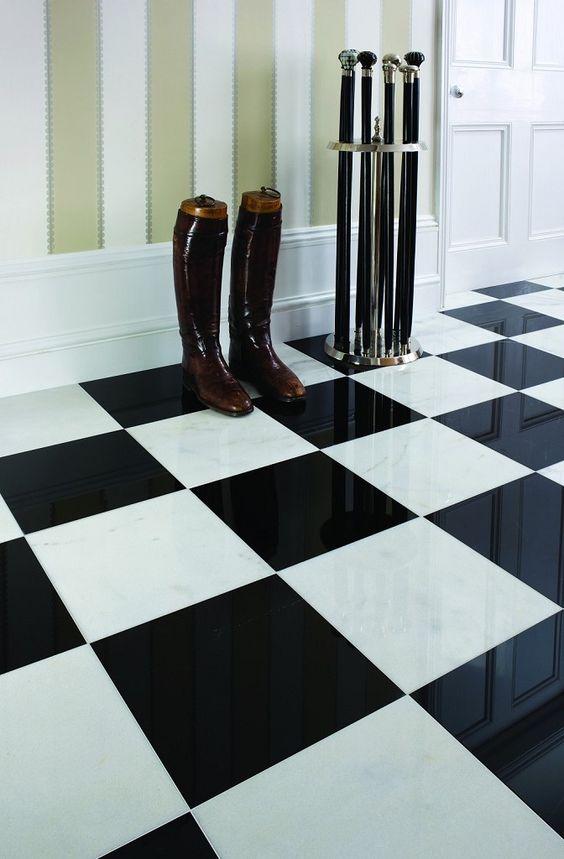 Topps tile marble