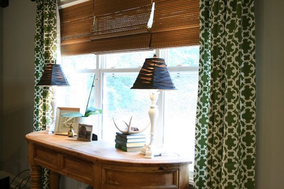 Target Table Cloth Curtains