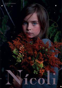 Catálogo   Nícoli