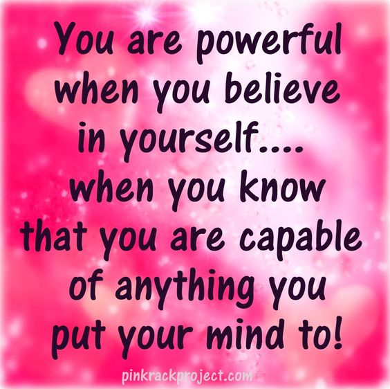 Encouragement, Strength and Inspiration on Pinterest