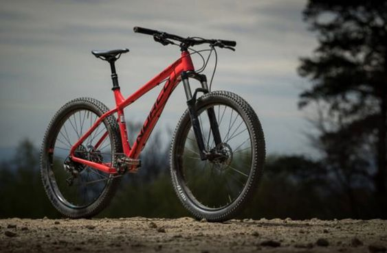 Top 5 Best Mountain Bikes Under 200 Cheap But Extremely Good