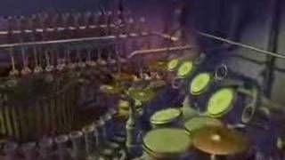 musica com bolas - YouTube