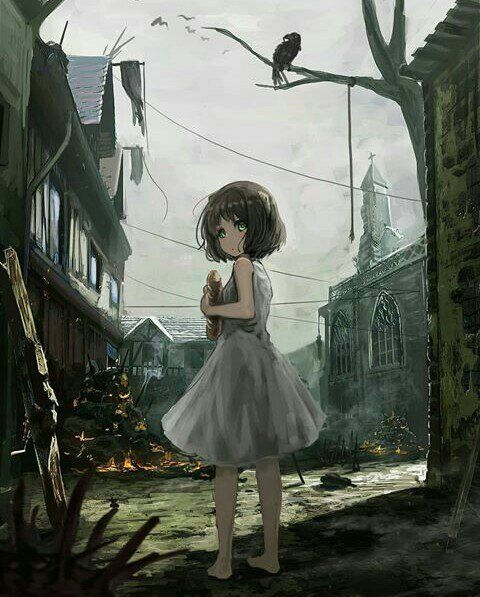 ʚĭɞ إلى المجهول ʚĭɞ امبراطورية الأنمي Amino Arte De Anime Chicos Anime Guapos Produccion Artistica