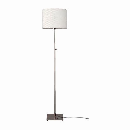 Living Room Floor Lamps Ikea New Floor Lamp Standard Height Ikea Floor Lamp Floor Lamp White Floor Lamp
