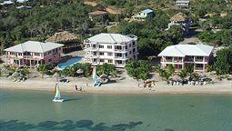 Hotels.com - hotels in Belize (all), Belize
