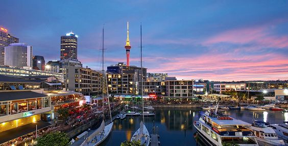 The Auckland urban area, in the North Island of New Zealand, is the largest and most populous urban area in the country. Auckland has a population of 1,413,700, which constitutes 31 percent of the country's population.