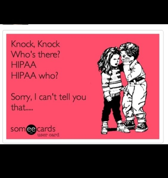hippamedical humor things n stuff Pinterest Medical humor - medical receptionist