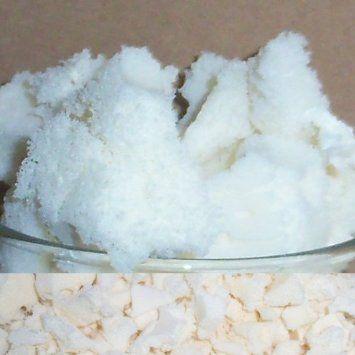 Latexflocken, Latex Flocken Kissen Füllung 2 kg