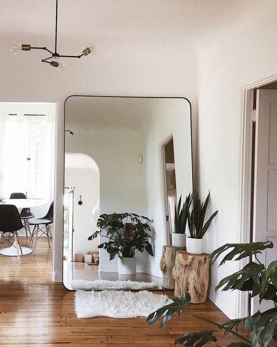 Pin By Diana Granados On Home Home Interior Design Apartment Decor House Interior