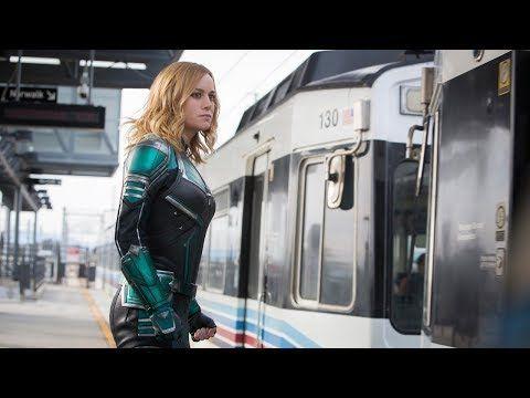 Estreno 2019 Mejor Peliculas De Accion Peliculas Completas Gratis En Español Latino 2019 Hd Youtube Captain Marvel Marvel Movies Marvel
