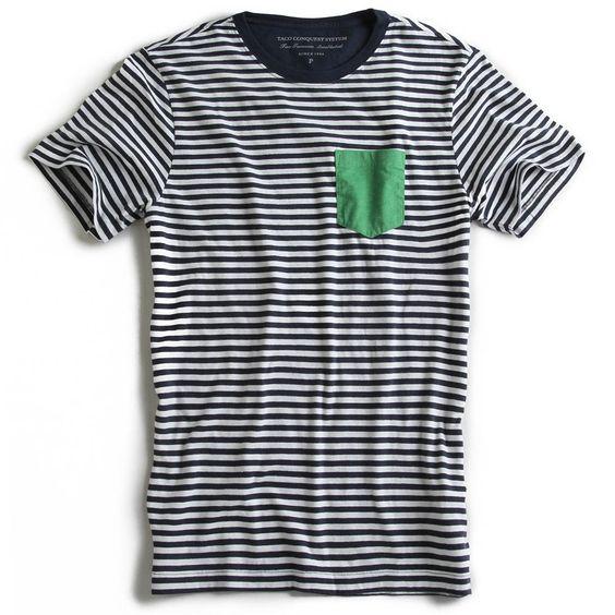 Compre T-Shirts Masculinas na Taco | Em até 6x sem juros | Até 30 dias para troca grátis | Entrega rápida e segura em todo o Brasil.: