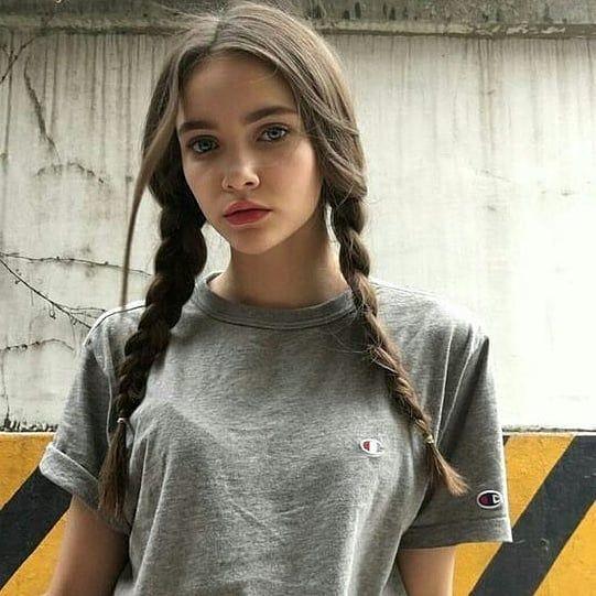 Девушки модели в бердск наталья новикова дизайнер