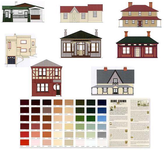 Colour Schemes Google Image Result For