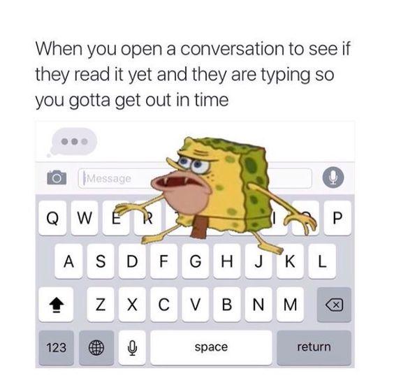 Funny Spongebob Caveman Meme : Caveman spongebob meme memes pinterest