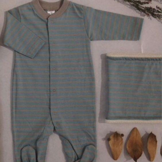 Nos acostamos ya!!! Dios mío pero que día más raro  raro y largo largo...      Mañana nos levantamos nuevos !!! con los pijamas de @petitohbarcelona se duerme... como entre algodones  ##nins #ninsmanresa #petitohbarcelona #pimacotton #picoftheday #photooftheday #bestoftheday #beautiful #instadaily #instagood #instalike #ootd #modainfantil #moda #instababy #baby #babyfashion #petitoh #autumn #winter #newseason #newcollection #cute