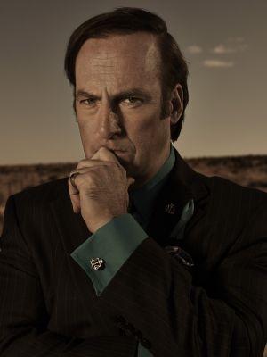 'Breaking Bad's' Bob Odenkirk, 'It's Always Sunny's' Glenn Howerton join FX's 'Fargo' | TheCelebrityCafe.com