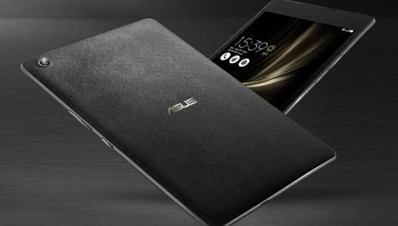 ASUS ZenPad 3 8.0 Tablet