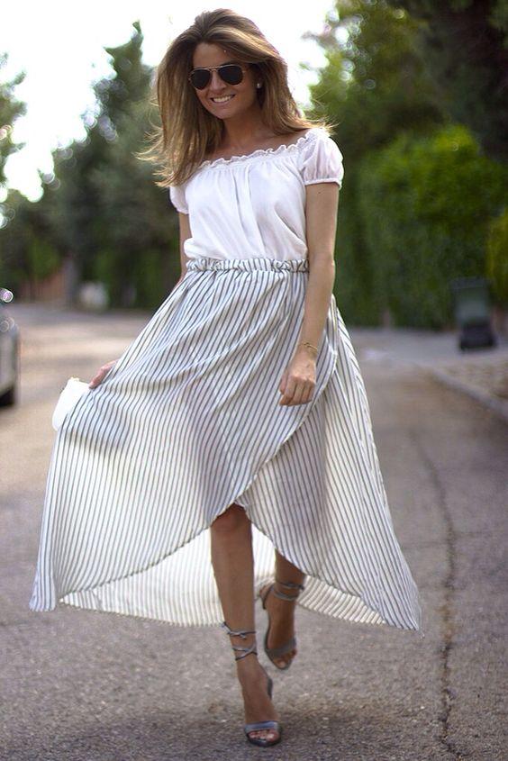 Fashion and Style Blog / Blog de Moda . Post: SheInside  .More pictures on/ Más fotos en : http://www.ohmylooks.com .Llevo/I wear: Dress / Vestido : Sheinside ; Bag / Bolso : Folli Follie ; Sandals / Sandalias : Pilar Burgos