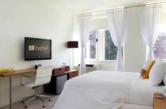 Ibis Hotel Copenhagen