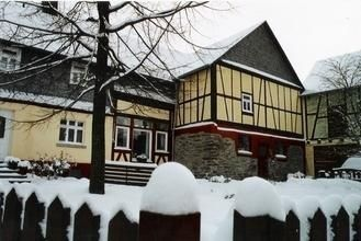 Der Rabenhorst - #Apartments - EUR 124 - #Hotels #Deutschland #Lahr http://www.justigo.com.de/hotels/germany/lahr/der-rabenhorst_218150.html