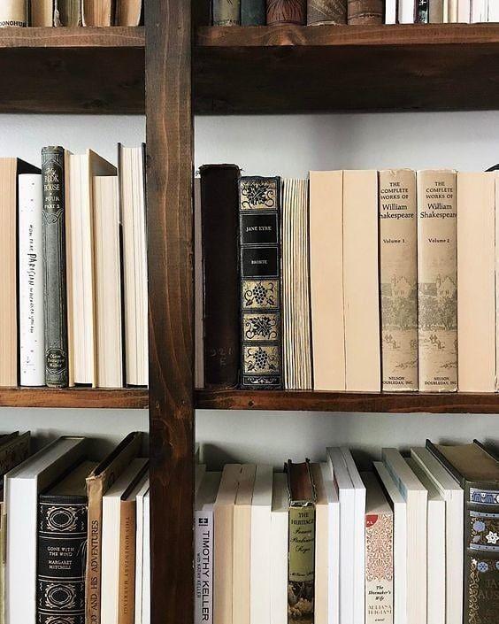 Bookstagram Books Bookshelf Bookslife Book Aesthetic Book Worms Books