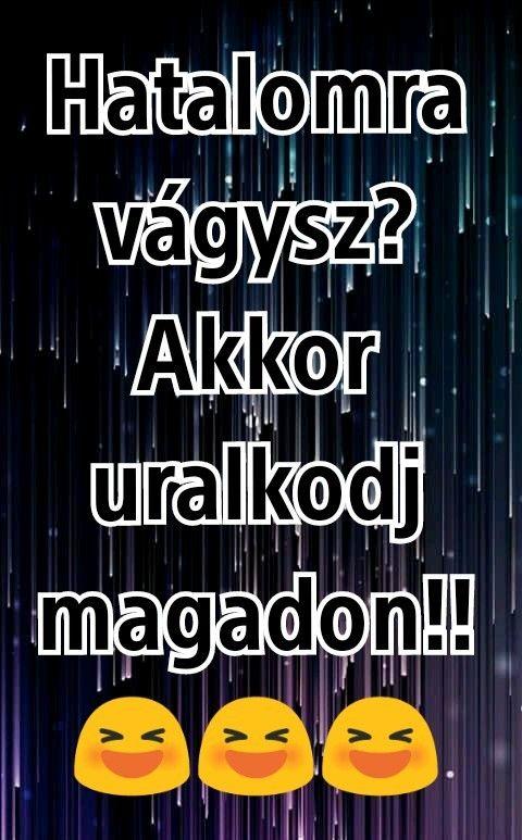vicces humoros idézetek Pin by Varga Lili on idézetek   Viccek, Vicces, Humoros idézetek