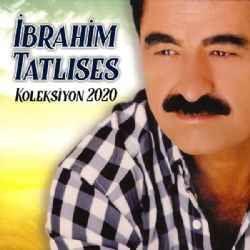 Ibrahim Tatlises Siler De Gecer Hepsi Gecer Mp3 Indir Ibrahimtatlises Silerdegecerhepsigecer Men Mens Sunglasses Rayban Wayfarer