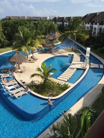 134 Best VIRM Rooms Images On Pinterest | Riviera Maya, Beautiful Morning  And Emerald