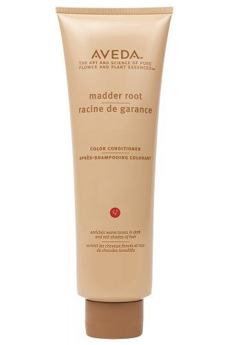 Aveda Madder Root Colour Conditioner, £21