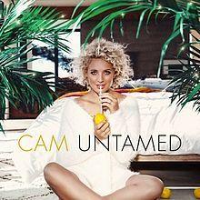 Cam, Untamed