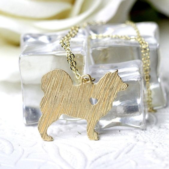 Find More Chain Necklaces Information about M11001 Alaskan Malamute Necklace Dog Pendant Pet Gold Plate Metal Jewelry Summer Fashion Women Accessories Freeshipping,High Quality fashion lake,China fashion jewelry on line Suppliers, Cheap jewelry rings fashion from Morgan Jewelry on Aliexpress.com