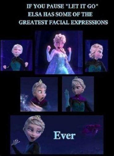 17 Best Let It Go Funny Meme Picture 2021 Disney Funny Disney Princess Memes Disney Memes