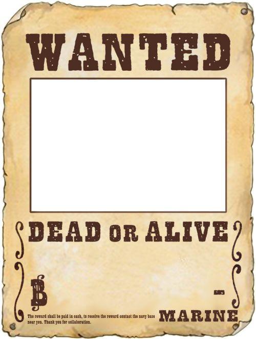 16 Free Premium Beautiful Design Wanted Poster Templates Pdf Word Poster Template Word Template Poster Template Free