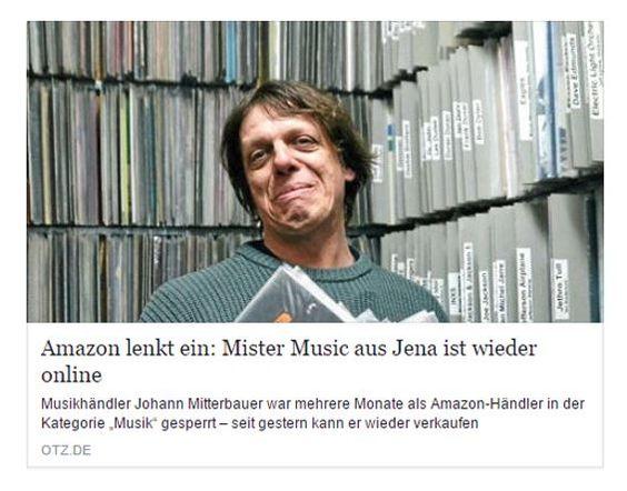 Update: Musikhändler Mister Music ist wieder frei geschaltet http://www.wortfilter.de/wp/update-musikhaendler-mister-music-ist-wieder-frei-geschaltet