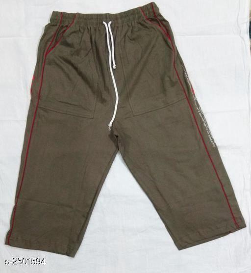 Trendy Hosiery Men Short Trendy Mens Shorts Hosiery