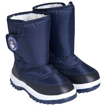 Cosy Childrens Snow Boots, Childrens Coats, Rainwear and Wellies ...