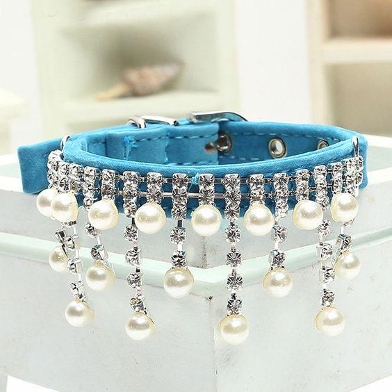 handmade necklaces, necklaces, pretty necklaces, pearl necklaces