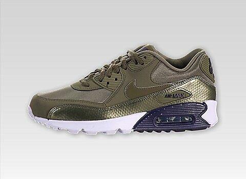 air max 90 sneaker women