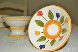 ceramicas pintadas - Pesquisa Google