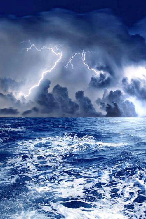 Météo - Chasseurs d'orages - Page 2 7d493ff4c5414e133b3fb941da268009