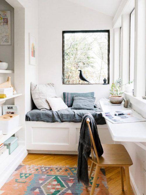 Come Arredare Una Casa In Stile Moderno.7 Come Arredare Una Casa Piccola In Stile Moderno Casa